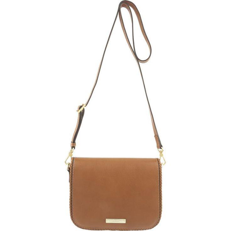 Bolsa De Especias Pequeña : Pin bolsa com estampa de cobra da luz lua r on