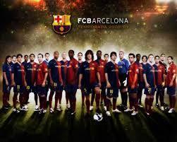 """Résultat de recherche d'images pour """"barcelone fc"""""""