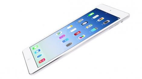 Updated: iPad Air 2: What we want to see - http://mobilephoneadvise.com/updated-ipad-air-2-what-we-want-to-see