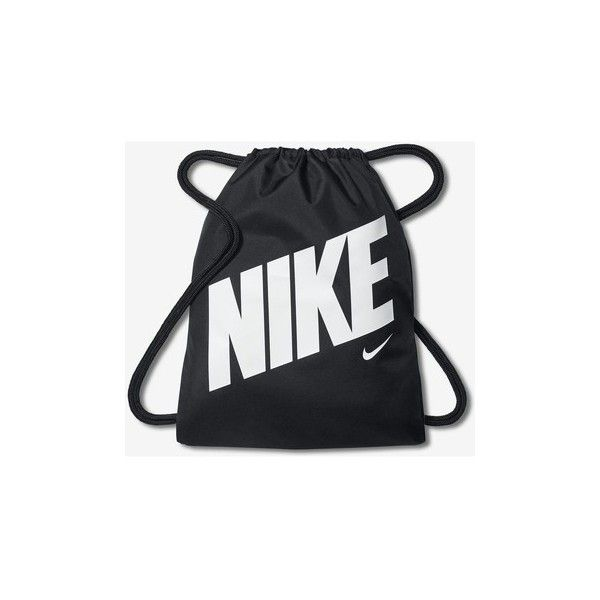 Nike Graphic Backpack ($65) ❤ liked on Polyvore featuring bags, backpacks, backpack, multicolour, multi colored backpacks, rucksack bags, knapsack bag, multi coloured bags and day pack backpack