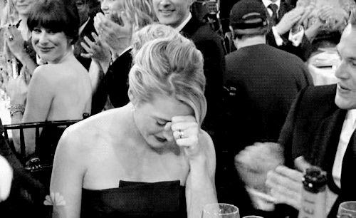 Leonardo DiCaprio Kate Winslet Best Moments | Marie Claire