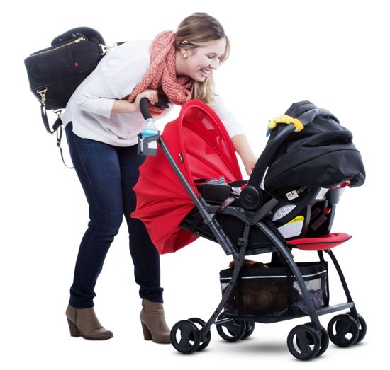 Best Travel Stroller - Infant Lightweight Stroller For Your Baby . You can create your own travel stroller any time. Check out best 5 Best Travel Strollers