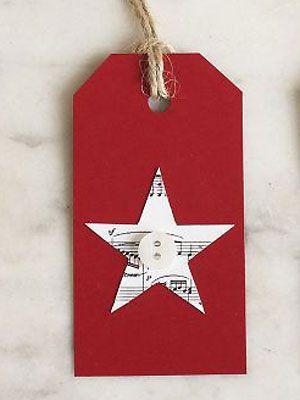 ilovegorgeous... the blog: Handmade Christmas Cards