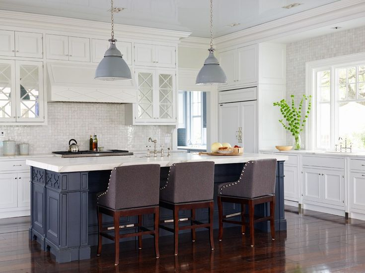 Kitchen Islands Traditional with inset Walnut Cutting Board Contemporary Beer and Wine Refrigerators