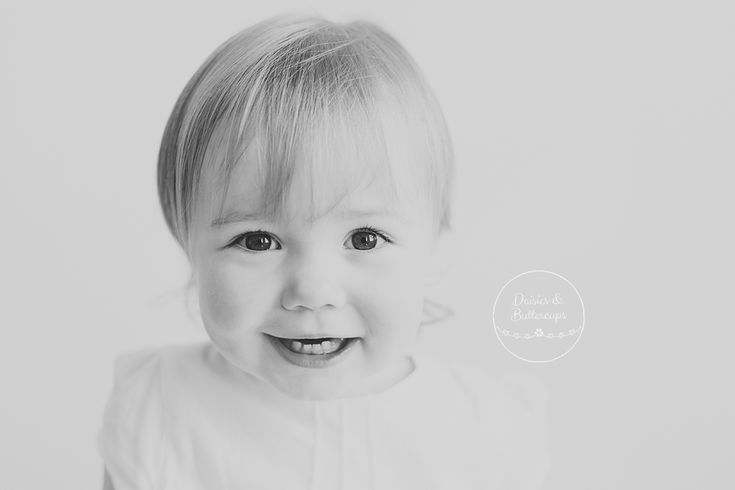 Toddler | Daisies & Buttercups Newborn & Family Photography