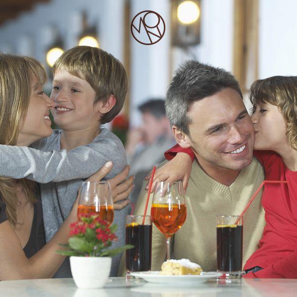 A space designed for everyone.  http://lasamericasgoldentower.com/restaurantes-estrella-michelin-panama/mon-cocinas-del-mundo/