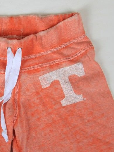 Game Day Flare Sweat Pants – Multiple Teams! at altardstate.com #Tennessee #Volunteers