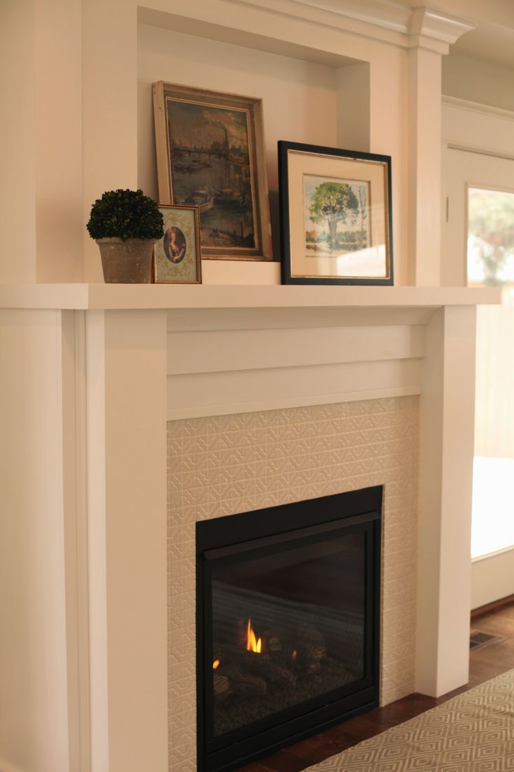 Tile Fireplace Makeover 66 Best Fireplace Makeovers Images On Pinterest Fireplace Ideas