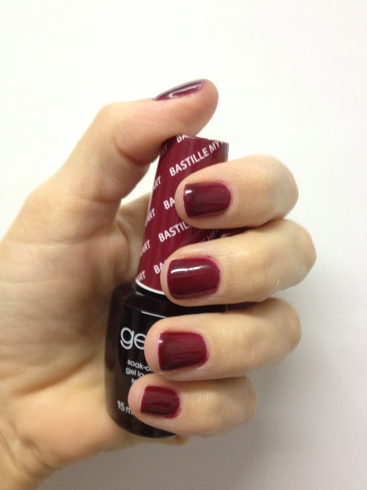 Opi Gelcolor Swatches Only Page 5 Purseforum Nails In 2019 Red Gel Nails Gel Color Opi