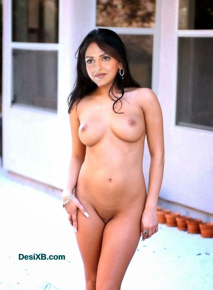 Sexy pussy peru girl