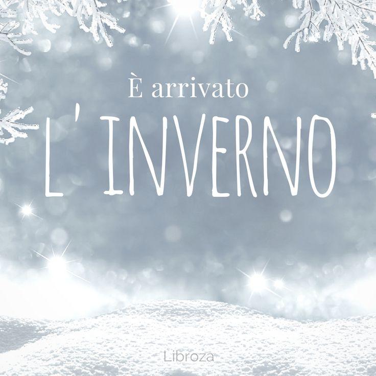 Inverno - Libroza.com