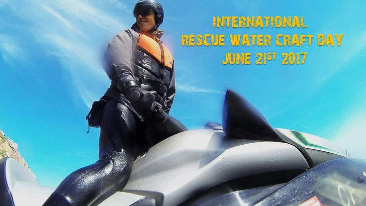 https://flic.kr/p/Vm86Qu | International Rescue Water Craft Day June 21 2017 (1) | 2017 International Rescue Water Craft Day. Thank you to all the operators and program managers for doing the good works in our maritime community!