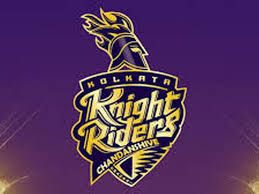 The last night had KKR had experienced a proud moment for the team and their fans. The team has defeated the Kings in the finals who has ruled over the score board throughout the season of IPL says Vaikundarajan.