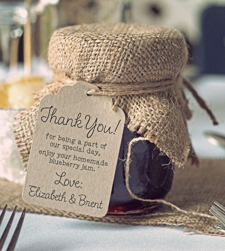 60 Wedding Souvenirs DIY Ideas 878 best