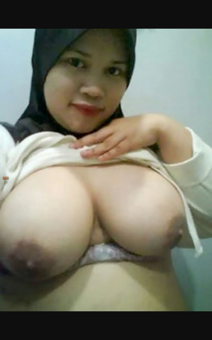Malay girls naked pic png, milf stocking tpg