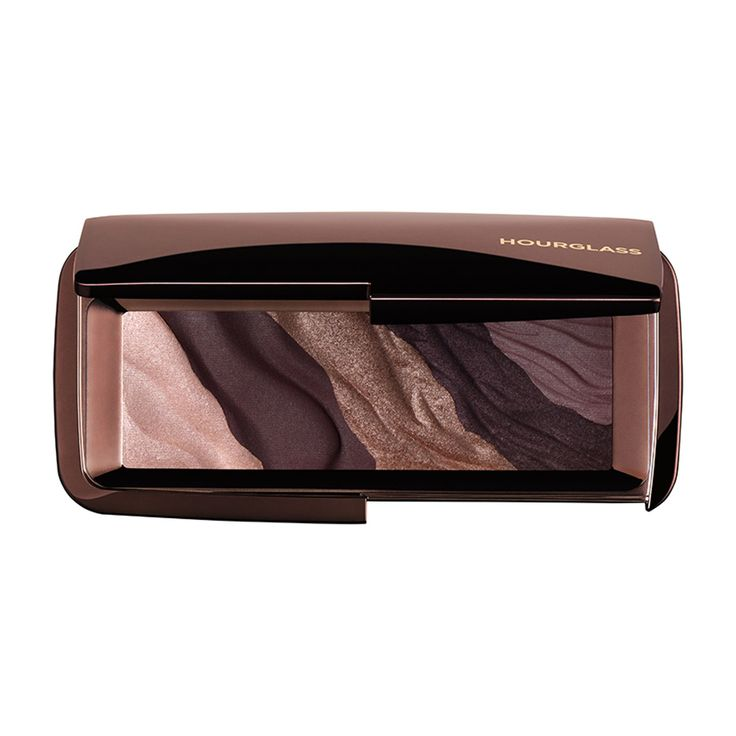 "Hourglass Modernist Eyeshadow Palette - ""Exposure"""