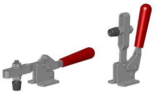 Το φαλτσοπρίονο είναι ένα πολύτιμο εργαλείο για κάθε ερασιτέχνη ή επαγγελματία μάστορα. Σου επιτρέπει γρήγορες και ακριβείς κάθετες και πλάγιες κοπές σε ξύλα μικρού πλάτους (σανίδες, δοκάρια..).  Υπάρχουν διάφοροι τύποι φαλτσοπρίονων που μπορεί να προσφέρουν μεγαλύτερο