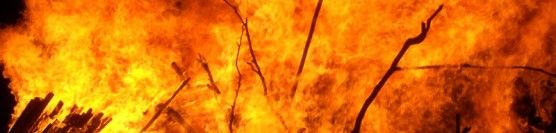 California is prone to fires as well as earthquakes, but did you know that earthquakes can actually cause fires as well as a number of other hazards? Check out our blog to learn more.