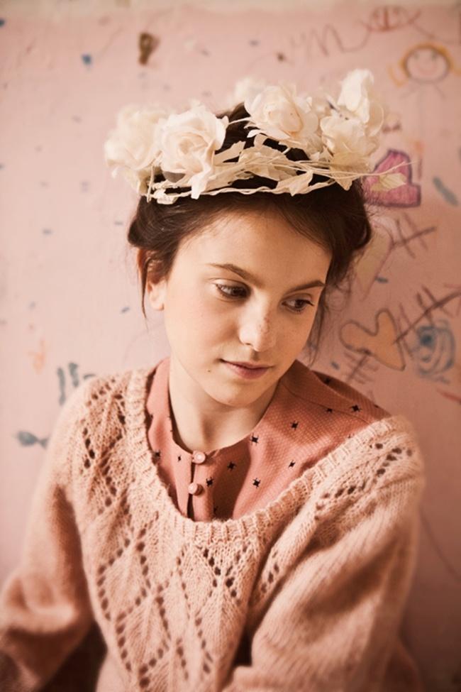 Mokkasin: ♥ anna malmberg & little fashion gallery.