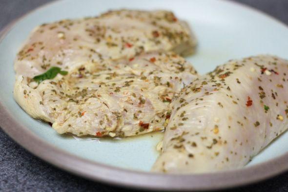 Guy Fieri's Red Rocker Margarita Chicken | Guy Fieri | Pinterest