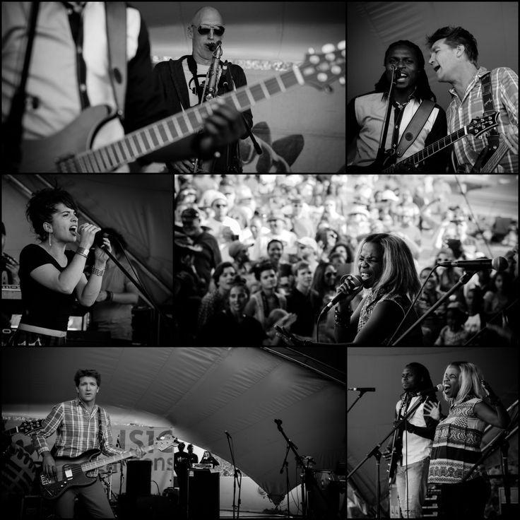 @freshlygroundsa killing it during @OM_Concerts @jacarandafm last weekend at #SANBI @jurgen_marx_photography #Johannesburg #southafrica @iamnikonsa #iamnikonsa #Thruthelens