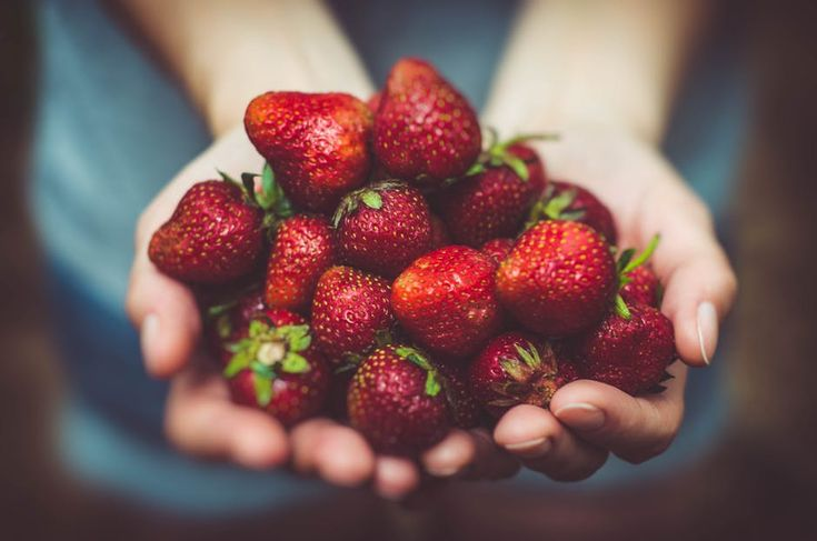 Enjoy the Strawberry Festival in Panchgani & Mahabaleshwar this 14th-16th April. Indulge in cultural activities & yay! FREE Strawberries