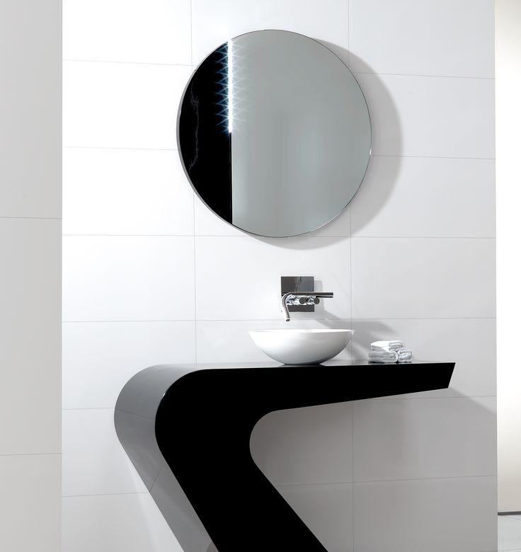 154 best Bathroom Tiles images on Pinterest Bathroom tiling