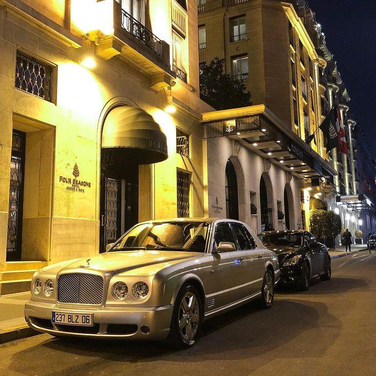 21 Best Bentley Arnage Images On Pinterest Bentley Arnage Classic