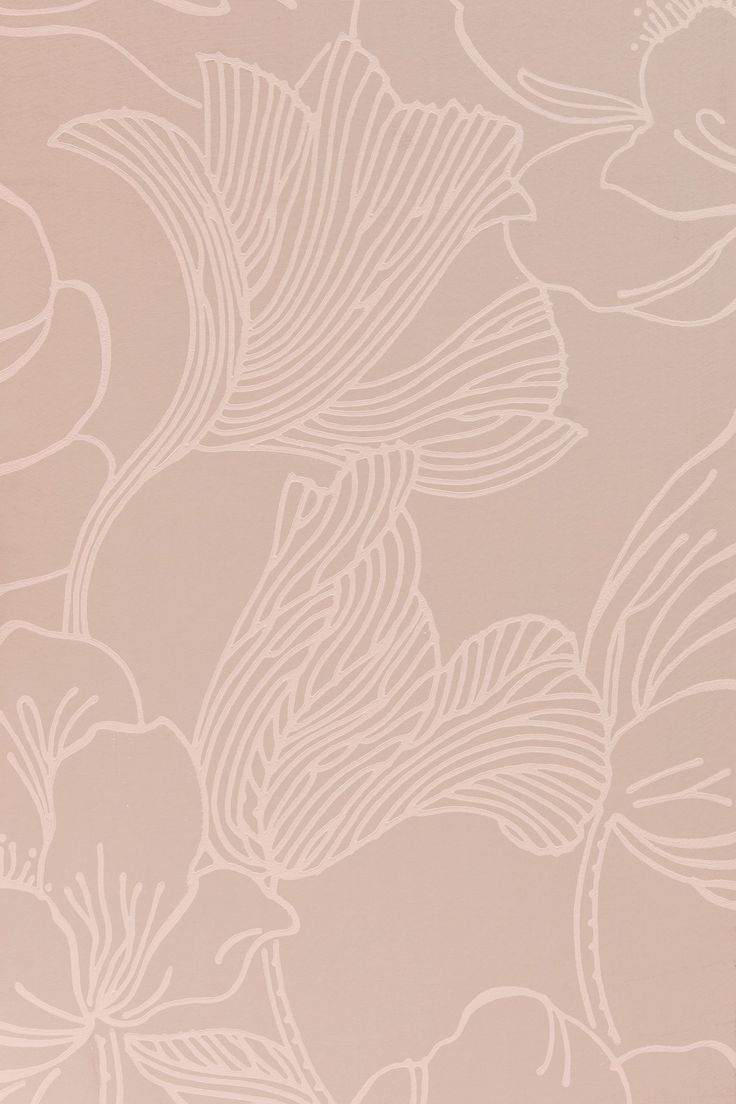 Farrow Ball Helleborus Wallpaper In 2020 Wallpaper Trends Wallpaper Farrow Ball