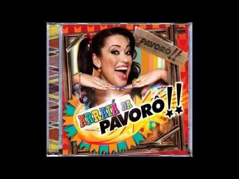 Milene Pavorô - Narração da Quadrilha - @milenedoratinho