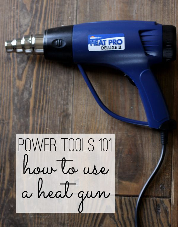 89 best bailey candle company images on pinterest craft for Heat guns for crafts