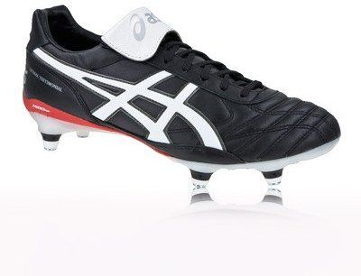 ASICS Lethal Testimonial ST Rugby Bota de Rugby Caballero