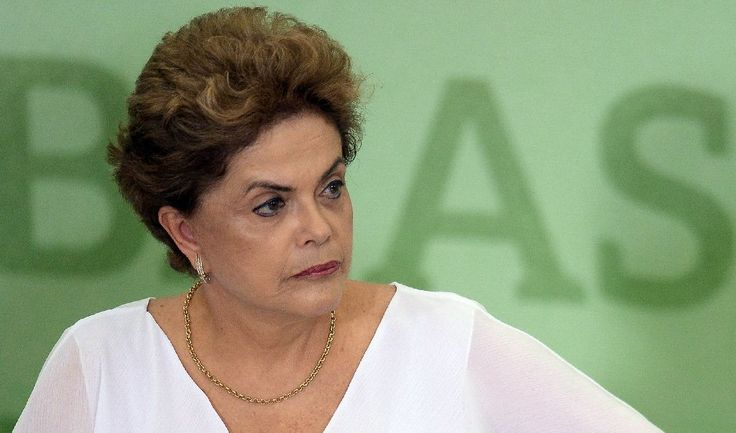 Brasília (AFP) - Brazilian President Dilma Rousseff's top lawyer will present final arguments before an impeachment committee Monday at the start of a crucial two weeks in the embattled leader's bid to stay in power.  Solicitor General Jose Eduardo Cardozo was due to face the cross-party committee