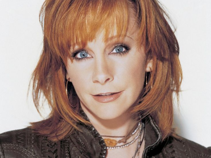 Reba mcentire born in 1955 american country music singer for How many kids does reba mcentire have