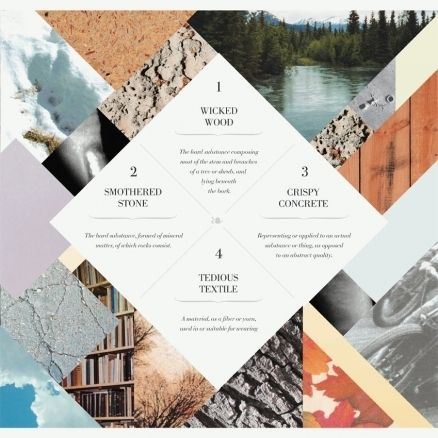 Studio Lowman — Designspiration