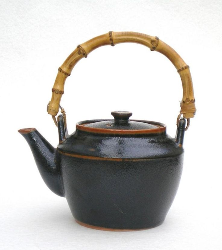 Best kettle picture collection images on pinterest
