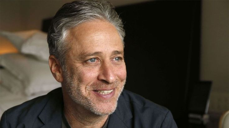 In the 15 years Jon Stewart has hosted The Daily Show, he's become the cool older brother to an entire generation. The show became essential viewing as the Bush administration reacted to the shock of 9/11 by becoming the most divisive US government since Richard Nixon's – and Stewart was there every step of the way, pointing and laughing at the logical flaws, dodgy dealings and occasional idiocy of US leaders and their media allies.