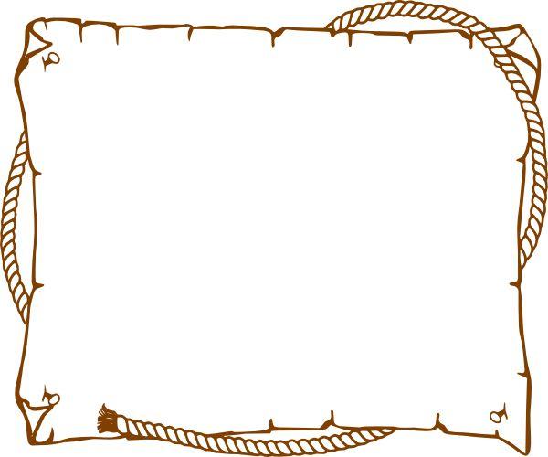 Free Cowboy Boot Clip Art Clip Art Vector Clip Art