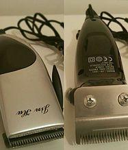 Taglia capelli - in vendita