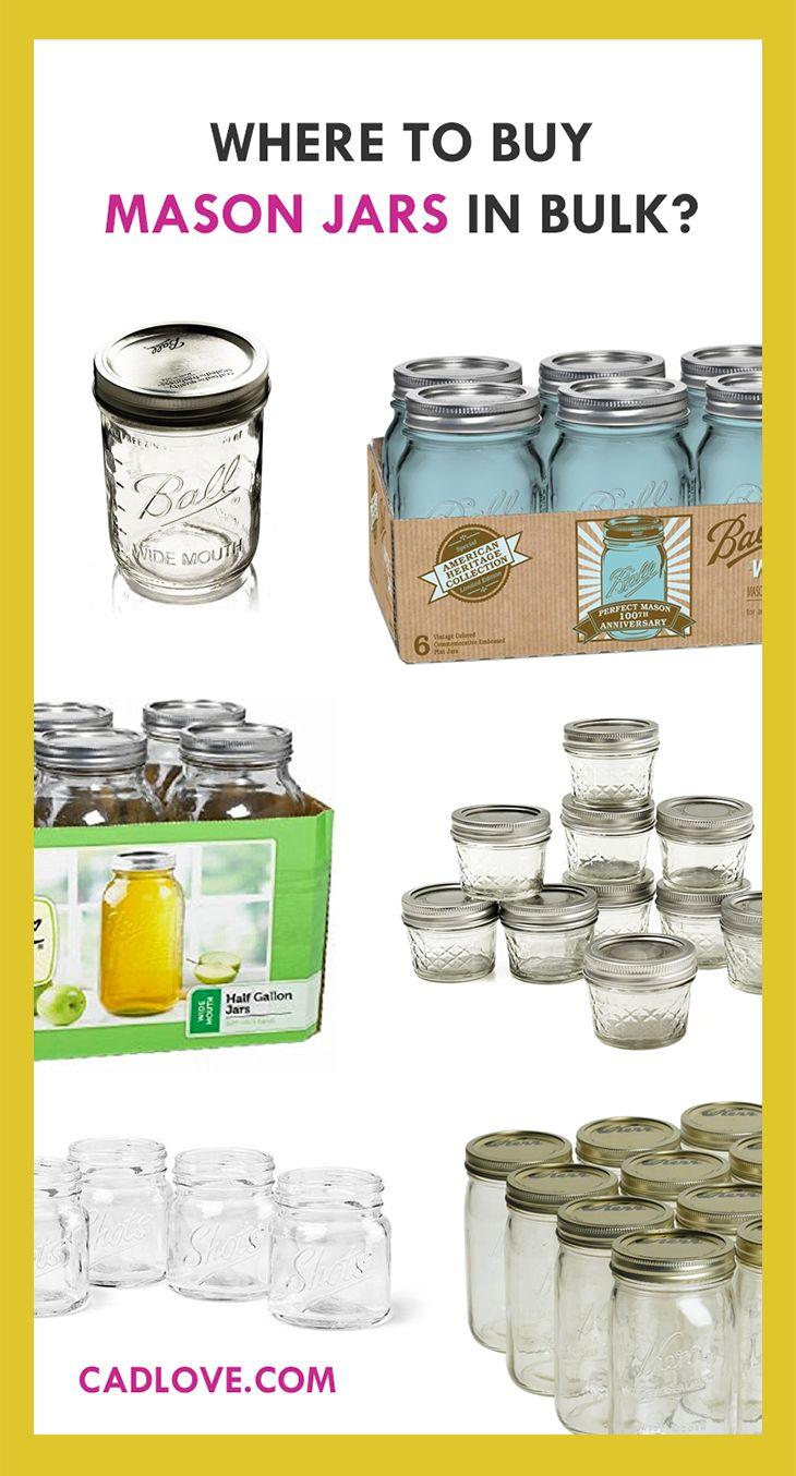 Best 25+ Buy mason jars ideas on Pinterest | Woodworking diy ...