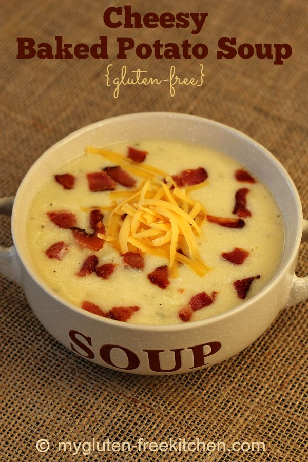 recipe: velveeta cheese potato soup recipe [23]