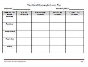 Best 25 Transitional Kindergarten Ideas On Pinterest Flat Shapes Transitional Sheets And 2d