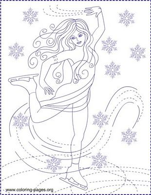 306 best coloring sports images on Pinterest Drawings Coloring