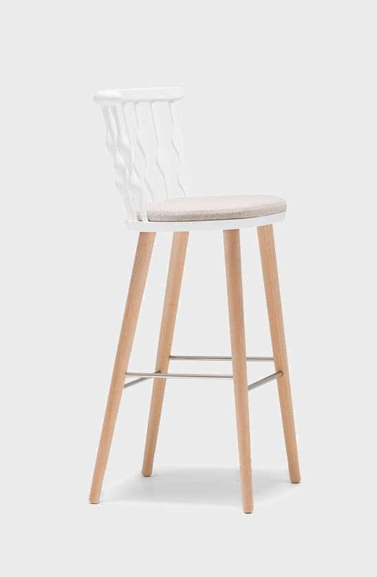 78 Images About Bar Stools On Pinterest Bar Stools With