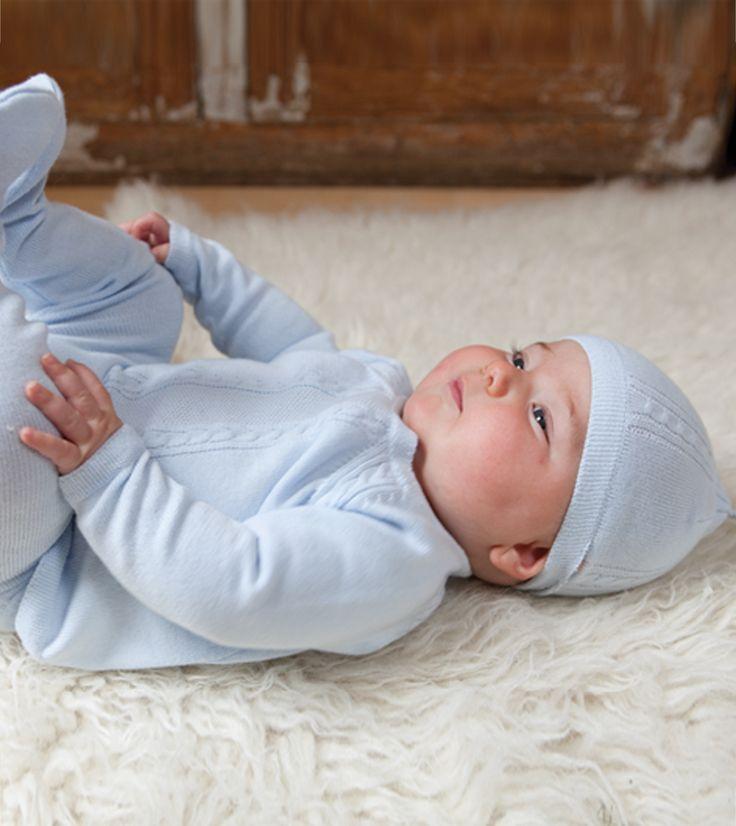 Powder Blue Boy Take Me Home Set Baby Coming Home Outfit Coming Home Outfit Boy Baby Boy Tops