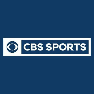 Nate Burleson has joined The NFL Today on CBS as an analyst.  https://twitter.com/CBSSportsGang/status/861566639288061953 Submitted May 08 2017 at 09:03AM by NotTroyMcClure via reddit http://ift.tt/2pWxrIq