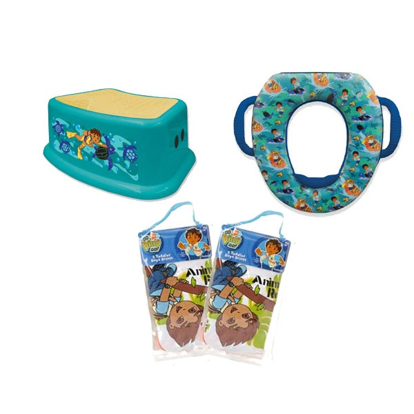 Toys For Potty Training : Best images about potty training seats on pinterest