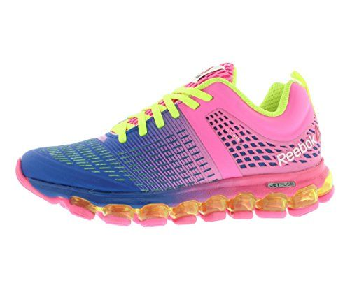 Reebok Z Jet Run Running Women's Shoes Size 8.5 Reebok http://www.amazon.com/dp/B018MOANFC/ref=cm_sw_r_pi_dp_MTyBwb0R73DJX