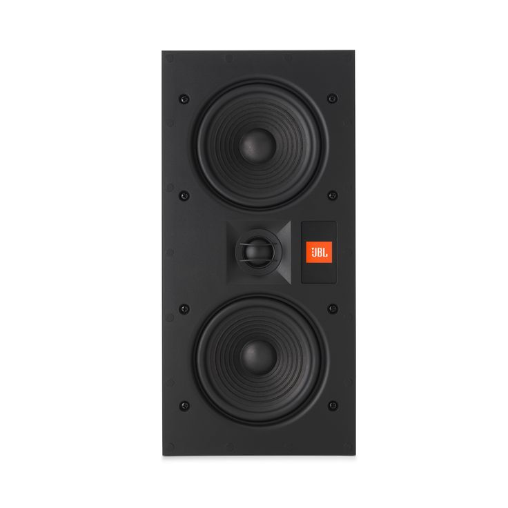 "JBL Arena 55IW 5.25"" In-Wall Speaker"