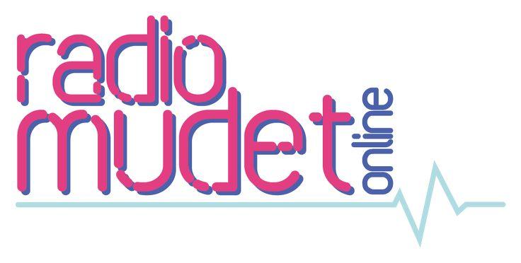 Radio Mudet Online, nuestra radio, vuestra voz. Toda la actualidad, la mejor música y entretenimiento. Pensada para ti, para que siempre estés con nosotros.